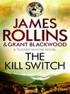 The Kill Switch (eBook)