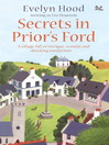 Secrets In Prior's Ford (eBook): Prior's Ford Series, Book 1