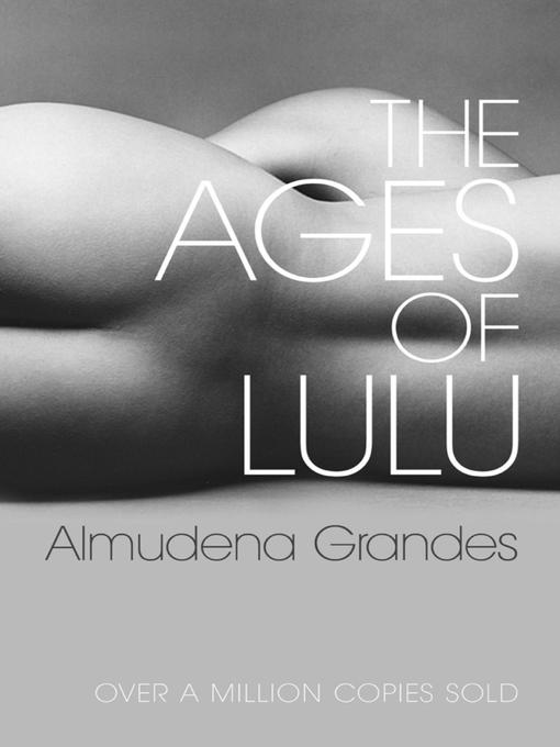 The Ages of Lulu (eBook)