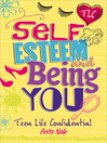 Self-Esteem and Being YOU (eBook)