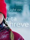 Light On Snow (eBook)