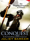 Conquest (eBook)