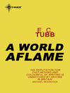 A World Aflame (eBook): Cape Kennedy Series, Book 13