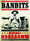 Bandits (eBook)