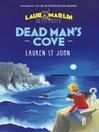 Dead Man's Cove (eBook): Laura Marlin Mystery Series, Book 1