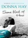 Some Kind of Hero (eBook)