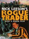 Rogue Trader (eBook)