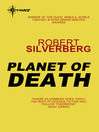 Planet of Death (eBook)