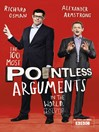 The 100 Most Pointless Arguments in the World (eBook)