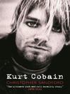 Kurt Cobain (eBook)