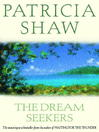 The Dream Seekers (eBook)