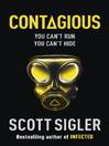Contagious (eBook)