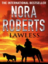 Lawless (eBook): Loving Jack Series, Book 3