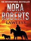 Lawless (eBook): Loving Jack Series, Book 3
