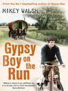 Gypsy Boy on the Run (eBook)