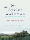 Red Hook Road (eBook)