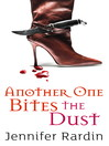 Another One Bites the Dust (eBook): Jaz Parks Series, Book 2