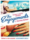 The Engagements (eBook)