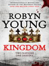 Kingdom (eBook): Insurrection Trilogy Book 3