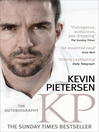 KP (eBook): The Autobiography