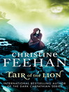 Lair of the Lion (eBook)