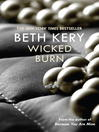 Wicked Burn (eBook)