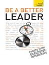 Be a Better Leader (eBook)