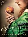 Appetite (eBook)