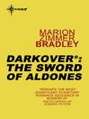 The Sword of Aldones (eBook)