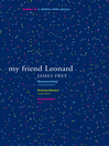 My Friend Leonard (eBook)