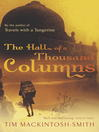 Hall of a Thousand Columns (eBook)
