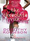 The Chocolate Run (eBook)