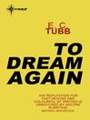 To Dream Again (eBook)
