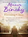 Evening Class (eBook)