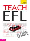 Teach English as a Foreign Language Touch & Listen (eBook)