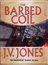 The Barbed Coil (eBook)