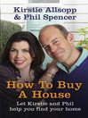 How to Buy a House (eBook)