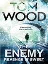 The Enemy (eBook): (Victor the Assassin 2)