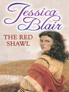 The Red Shawl (eBook)