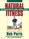 Natural Fitness (eBook)