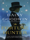 The Fortune Hunter (eBook)