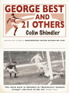 George Best and 21 Others (eBook)