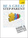 Be a Great Step Parent (eBook)