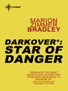 Star of Danger (eBook)