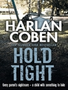 Hold Tight (eBook)