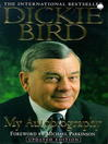 Dickie Bird Autobiography (eBook)