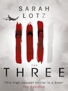 The Three (eBook)