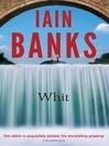 Whit (eBook)