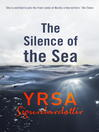 The Silence of the Sea (eBook)