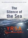 The Silence of the Sea (eBook)